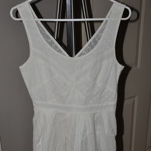 American Eagle Outfitters Dresses - American Eagle Size 2 short dress